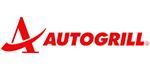 Autogrill + Orgtech