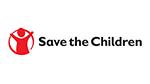 Save The Children + Orgtech
