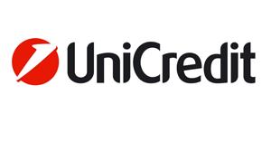 Unicredit + Orgtech