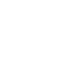 OrgTech Mark logo